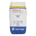 ppic1 EVA hotmelt adhesive Rakoll K2/486C