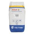 ppic1 EVA hotmelt adhesive Rakoll Supermelt Profe