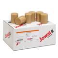 ppic1 EVA hotmelt adhesive Jowatherm 286.30/31