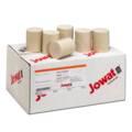 ppic1 EVA hotmelt adhesive Jowatherm 286.60/61/63
