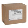ppic1 EVA hotmelt adhesive Rakoll K650 P/2