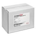 ppic1 EVA hotmelt adhesive Henkel Technomelt Doru