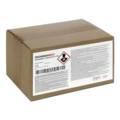 ppic1 PUR hotmelt adhesive Henkel Technomelt HKP