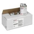 ppic1 PUR hotmelt adhesive Henkel Technomelt PUR