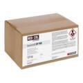 ppic1 PUR hotmelt adhesive REDOCOL Kantomelt HP P