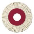 ppic1 Sisal fibre discs