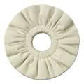ipic1 Polishing ring Ø 125 mm 14 mm drill hole