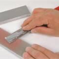 ipic1 Sharpening stone 3M 150 x 50 mm