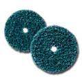 ipic1 Rough cleaning discs 3M Scotch-Brite CG-DC,