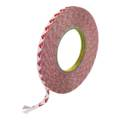 ppic1 Double-sided adhesive tape 3M 9088 with car