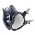 ppic1 3M Halbmasken der Serie 4000 Plus