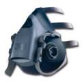 ppic1 3M Halbmaskenkörper der Serie 7500