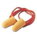 ipic1 3M™ Einweg-Gehörschutzstöpsel mit Sicherhei