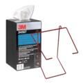 ipic1 3M™ Einweg-Reinigungstücher 370 x 290 mm, V