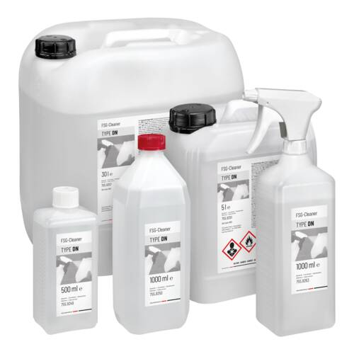 ppic1 FSG cleaner
