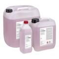 ppic1 FSG plastic cleaner 925 Plus
