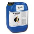 ipic1 Acmosital resin remover, 5 kg