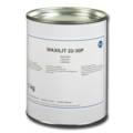ipic1 Waxilit Paste 22-30 P (1 kg) lubricant, pas