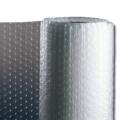 ipic1 Bubble wrap 100 x 1.20 m, with small nubs,