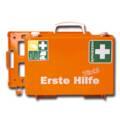 ipic1 First aid direct. workshop crafts enterpris