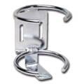 ipic1 AquaNit Boy Flaschenhalter für z.B. OculavN