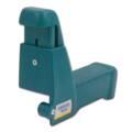 ipic1 Wegoma edging guillotine KG30, for rectangu