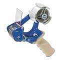 ipic1 Adhesive tape dispenser 55 mm