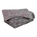 ipic1 Cargo covers 330 g/m² 1500 x 2000 mm
