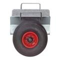 ppic1 Locking trolley for panels and boards, load